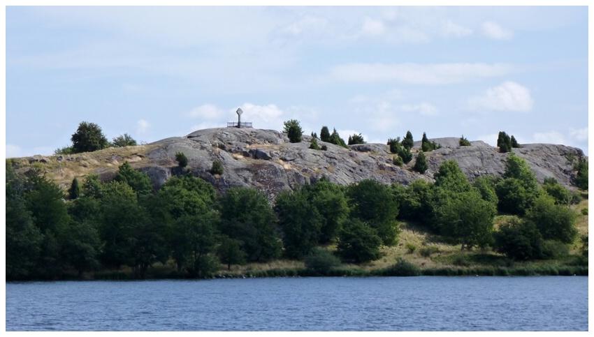 karlstad city stockholm birka